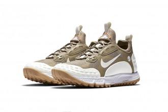 NikeLab Air Zoom Albis - TRENDS periodical