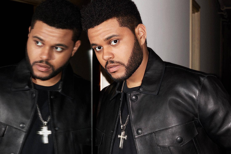 The Weeknd va dévoiler deux sons très prochainement !