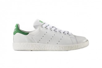 adidas Originals Stan Smith - TRENDS periodical