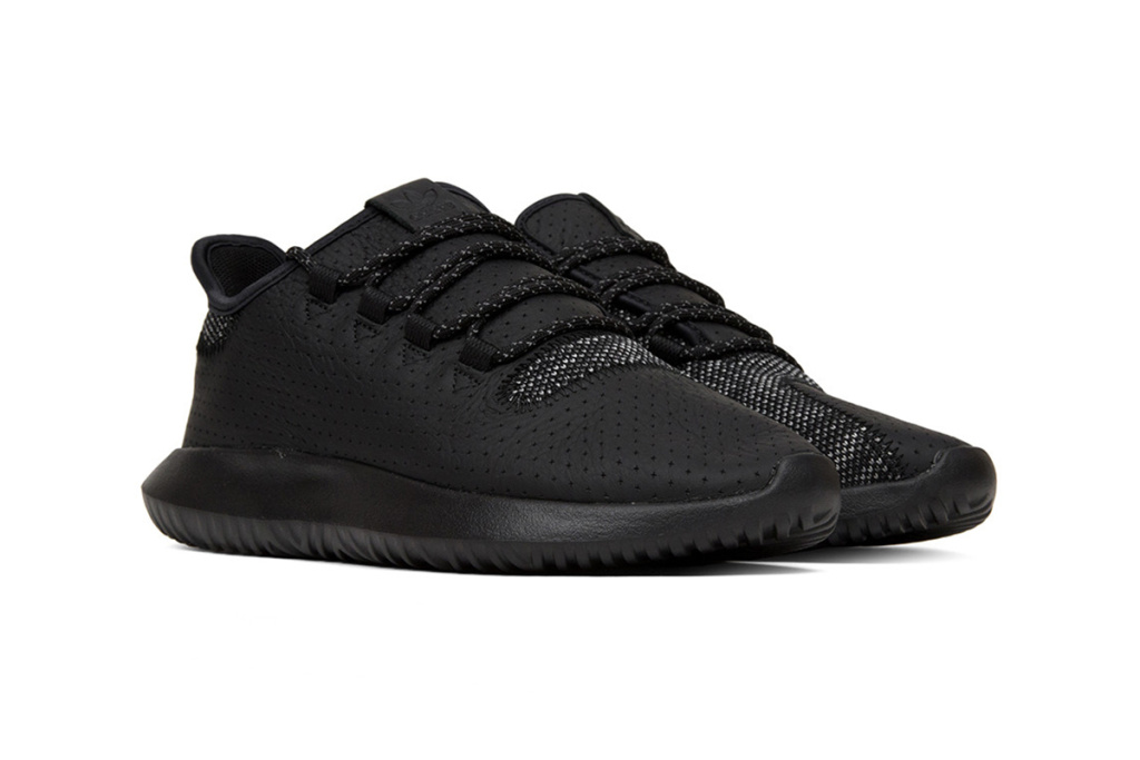 adidas-tubular-shadow-black-trends-periodical-02