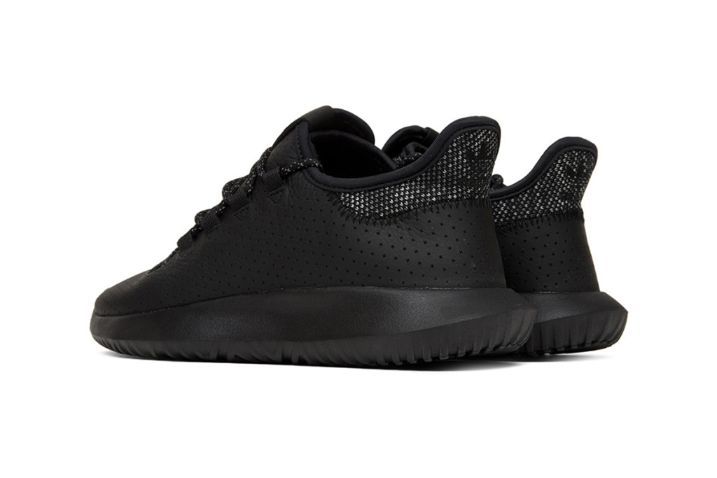 adidas-tubular-shadow-black-trends-periodical-03