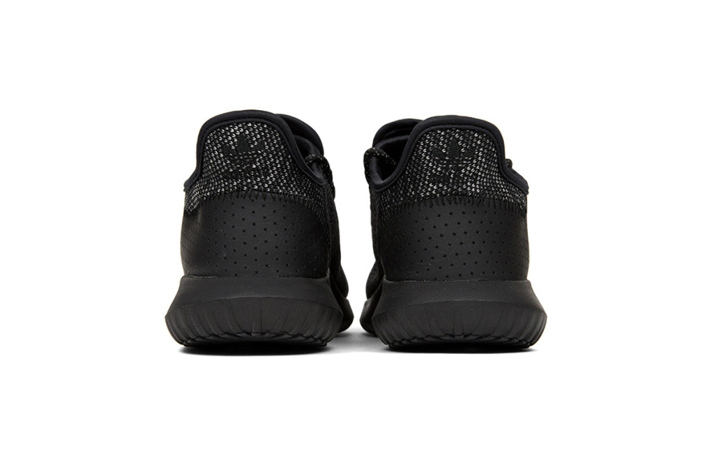 adidas-tubular-shadow-black-trends-periodical-04