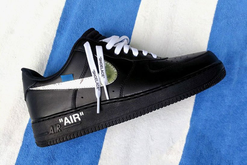 off-white-nike-air-force-1-previews-0002